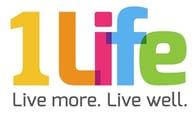 1-life-logo.jpg